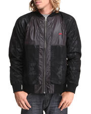 Outerwear - Jack Lightweight Jacket
