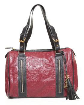 COOGI - Barren Satchel Handbag