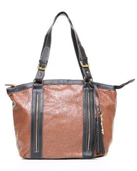 COOGI - Barren Tote Handbag