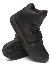 Footwear - Cota Hightop Sneaker