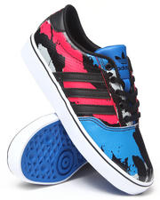 Adidas - Adi MC Lo W Sneakers