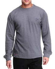 Thermals - Fred L/S Thermal