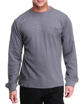 Enyce - Fred L/S Thermal