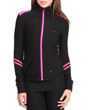 Black Friday Shop - Women - Lulu Zip-Up Jacket