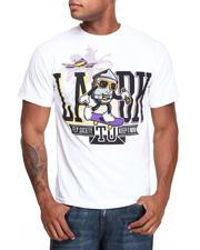T-Shirts - Coast to Coast T-Shirt