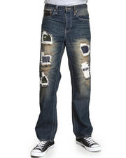 Jeans & Pants - Froe Denim Jeans