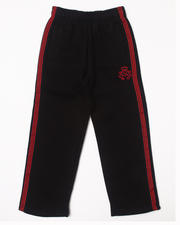 Sizes 4-7x - Kids - SIGNATURE FLEECE PANTS (4-7)