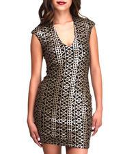 Women - Dionna Dress