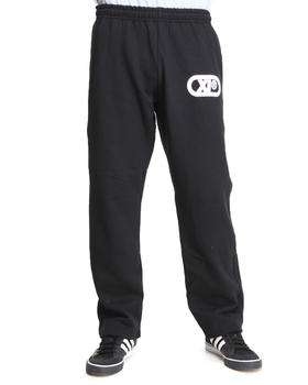 X-LARGE - XL Sweatpants