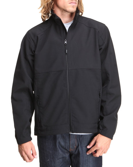 Dickies Black Light Jackets