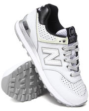 New Balance - Moon Pack 574 Limited Edition Sneakers