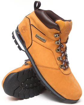 Timberland - Split Rock 2 Hiker Boots