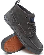 Nautica - Del Mar Mid Nautica Sneaker