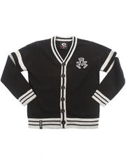 Sizes 4-7x - Kids - AKA CARDIGAN (4-7)