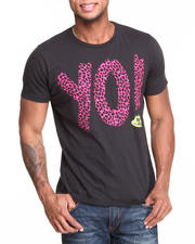 T-Shirts - YO! MTV RAPS SHIRT