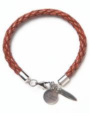 Women - Dagger Bracelet