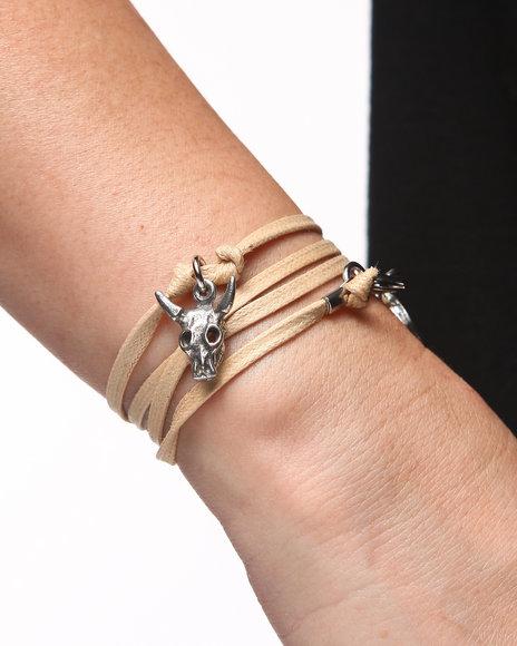 Uranium Bracelets
