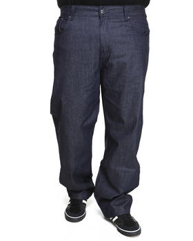 Ecko - Ecko Core 72 Denim Jeans (B&T)