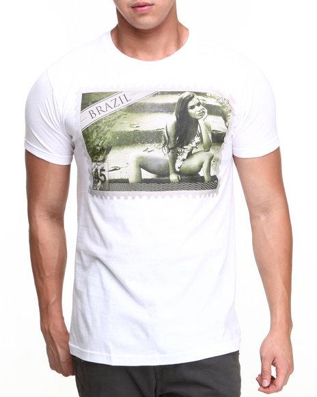 T.I.T.S. T-Shirts