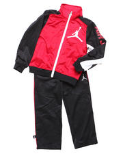 Sizes 4-7x - Kids - AJ23 ALL DAY TRICOT SET (4-7)