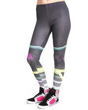 Rocawear - Playtime Legging