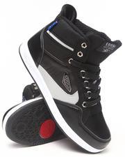 COOGI - Soros Sneaker (3.5-7)