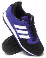 Footwear - ZXZ WLB 2 Sneakers
