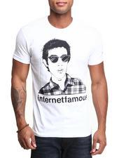 T-Shirts - Internet Famous Premium Tee