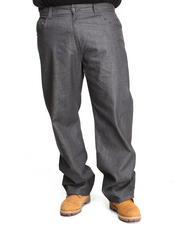 Men - Ecko Core 72 Denim Jeans (B&T)