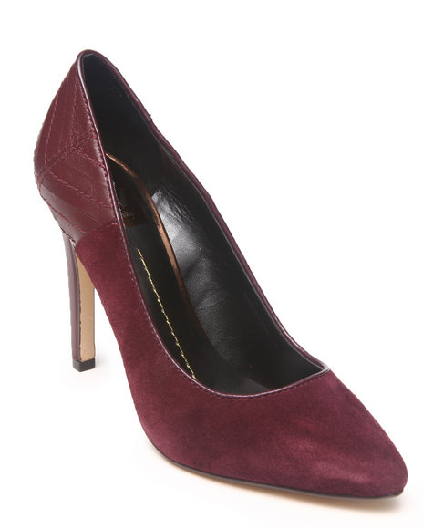 DV by Dolce Vita - Flair Pump