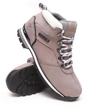 Timberland - New Market Split Rock 2 Boots