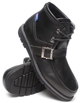 COOGI - Jeremy II Strap Boot