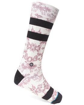 Stance Socks - Waipio Socks