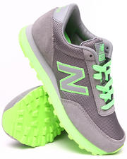 New Balance - 501 Sole Pack Sneakers