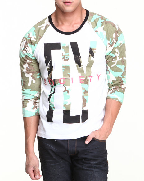 Mens Leopard Shirt