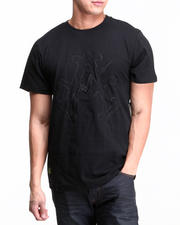Men - Romulus Chain Sitch Tee