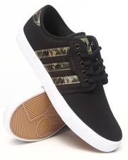 Men - Seeley Sneakers
