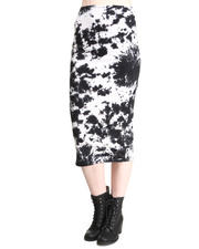 Black Friday Deals - Bobbie Skirt