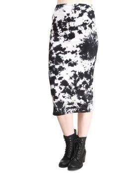 Motel - Bobbie Skirt