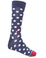 Men - Picadilly Socks