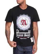 T-Shirts - Alexander Tee