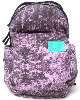 Volcom - Anywhere Canvas Backpack