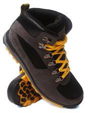 Footwear - GT Scramble Boots