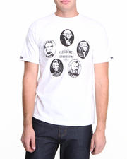 Men - Represent T-Shirt