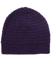 Hats - The Gloze Beanie - BMC