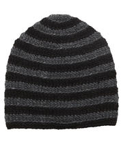 Hats - The Beeskie Beanie - BMC
