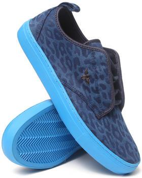 Creative Recreation - Lacava Leopard Sneaker