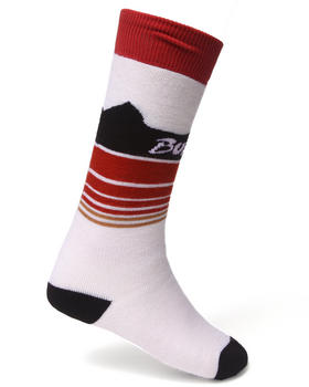 Burton - Party Socks