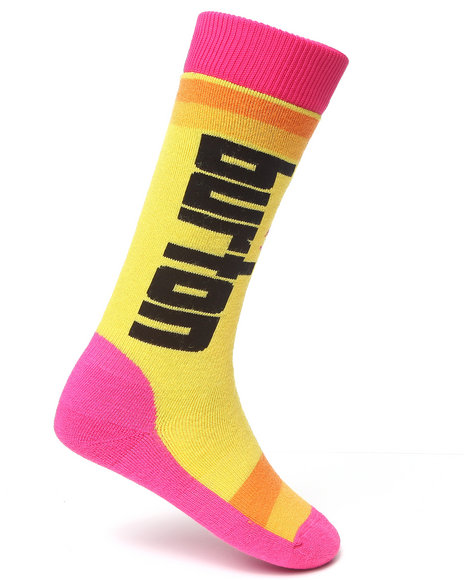 Burton - Party Socks
