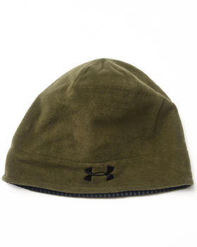 Under Armour - Coldgear Infrared Storm Blustery 2 Beanie hat